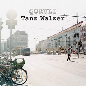 くるり / ワルツを踊れ Tanz Walzer(アナログ)