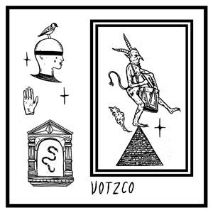 VOTZCO / VOTZCO