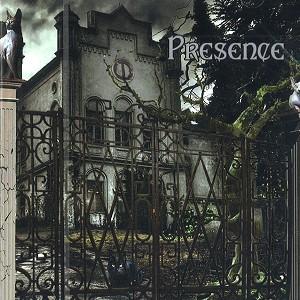 PRESENCE (ITA) / MASTERS AND FOLLOWING
