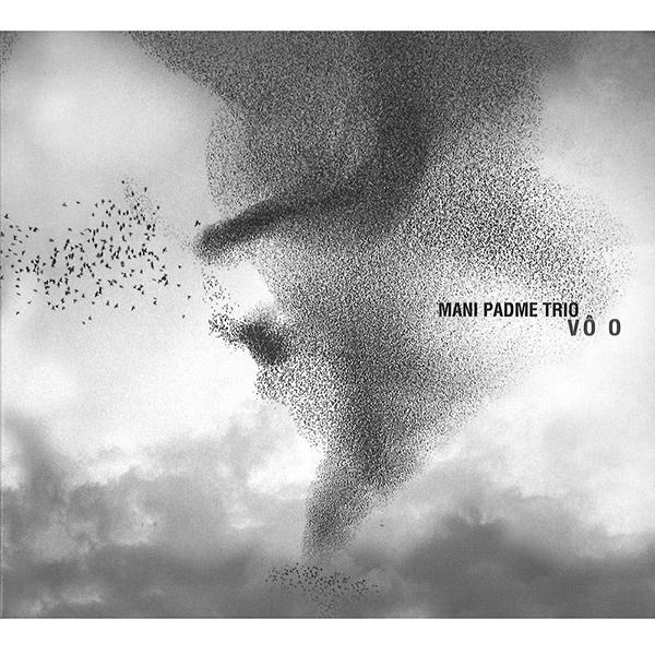 MANI PADME TRIO / マニ・パドメ・トリオ / VOO