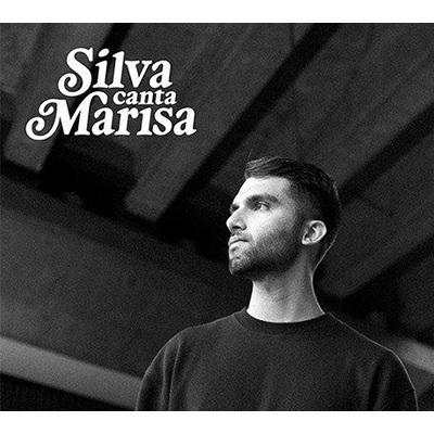 SILVA (BRAZIL) / シルヴァ / CANTA MARISA MONTE