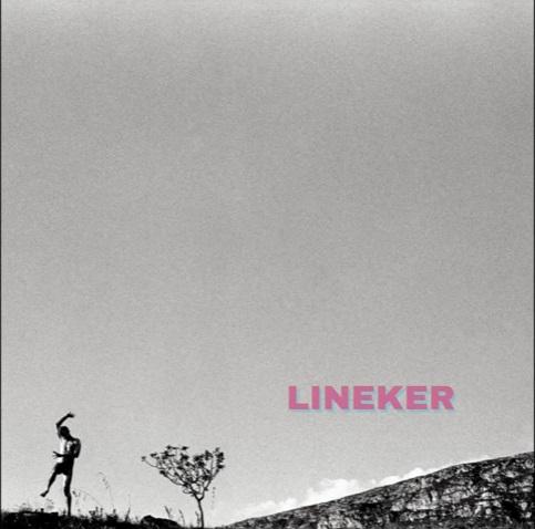 LINEKER / リネケール / LINEKER