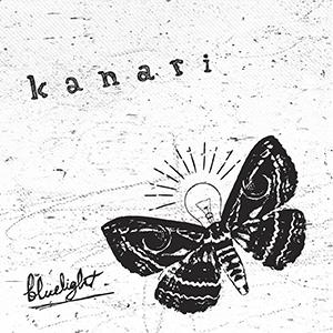 kanari / bluelight
