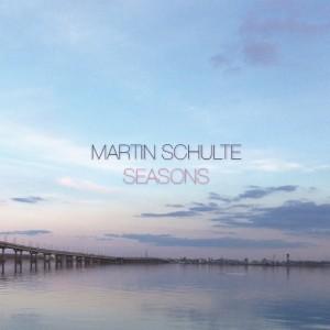 MARTIN SCHULTE / マーティン・シュルツ / SEASONS