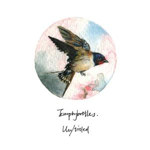 EMPTYBOTTLES / Emptybottles. / UN/TITLED
