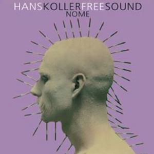 HANS KOLLER / ハンス・コラー / Nome