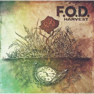 F.O.D. / HARVEST