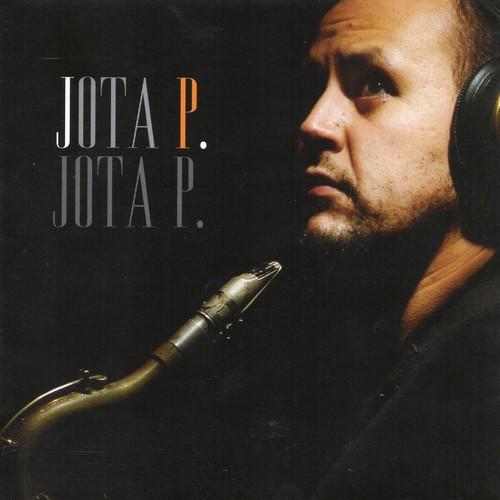 JOTA P. (JOAO PAULO BARBOSA) / JOTA P.