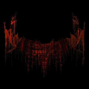 NECRONOMIDOL / DEATHLESS(初回限定SANGUIS盤)
