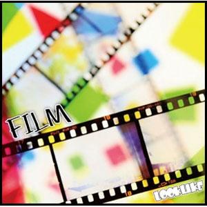LOOKLIKE / FILM