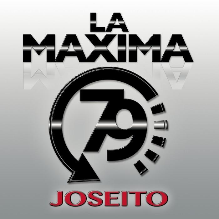 LA MAXIMA 79 / ラ・マヒマ79 / JOSEITO