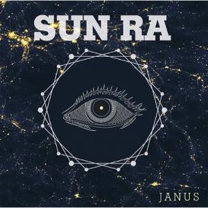SUN RA (SUN RA ARKESTRA) / サン・ラー / Janus(LP)