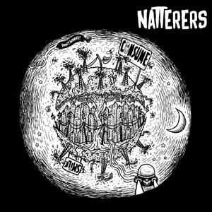 NATTERERS / NATTERERS (FLEXI)