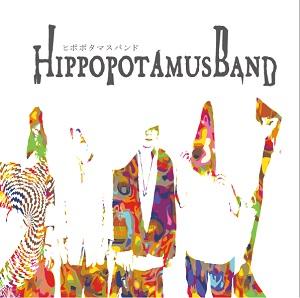 Hippopotamus Band / NoOto