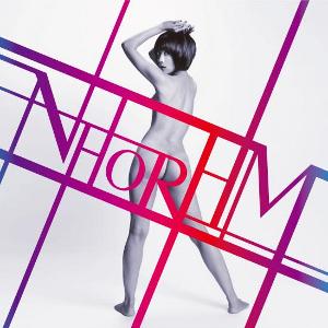 NHORHM / エヌ・エイチ・オー・アール・エイチ・エム / ニュー・ヘリテイジ・オブ・リアル・ヘビー・メタル 1&2(LP/180g)