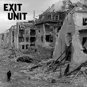 """EXIT UNIT / ST (7"""")"""
