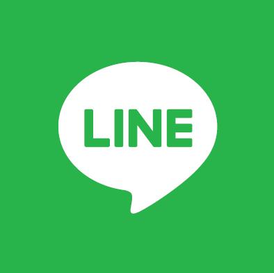 """KAN SANO / カン・サノ / MODERN LINE(Kan Sano LINE Remix) 7"""""""
