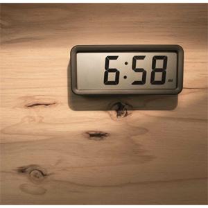 NEVERSTAND / AM 06:58