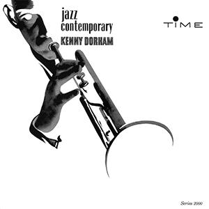 KENNY DORHAM / ケニー・ドーハム / ジャズ・コンテンポラリー