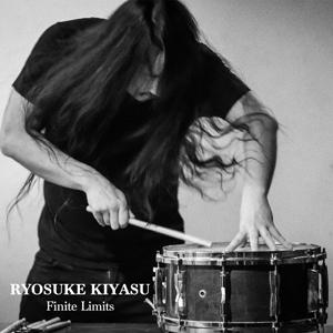 Ryosuke Kiyasu / Finite Limits