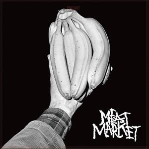 MEAT MARKET / Meat Market