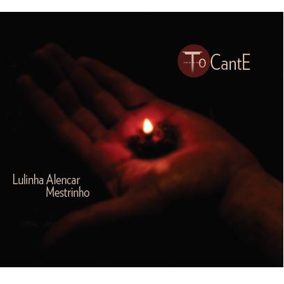 LULINHA ALENCAR & MESTRINHO / ルリーニャ・アレンカール & メストリーニョ / TOCANTE