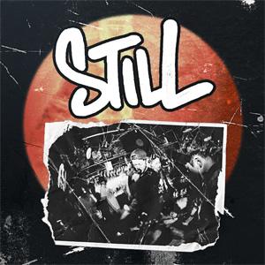 STILL (JPN/PUNK) / STILL