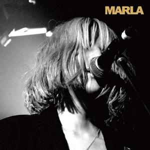 MARLA / MARLA