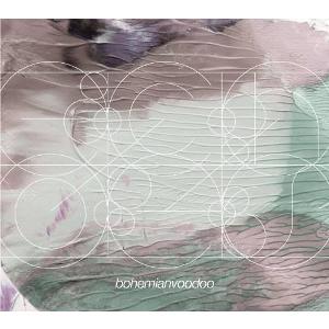 bohemianvoodoo / ボヘミアンヴードゥー / echoes / エコーズ