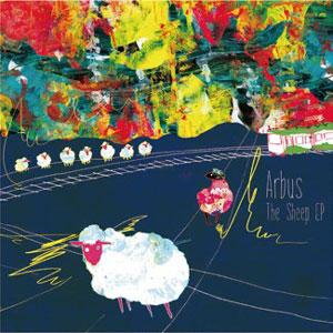Arbus / The Sheep EP