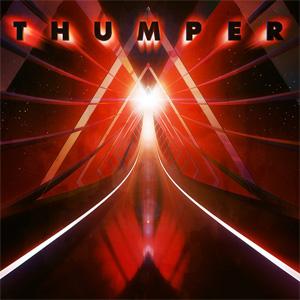 BRIAN GIBSON / Thumper