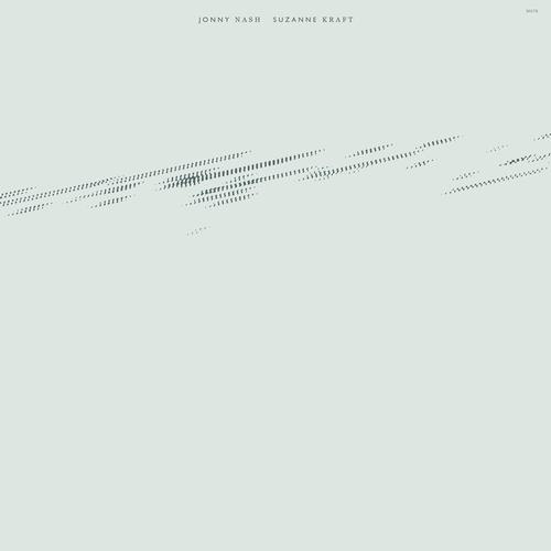 JONNY NASH / SUZANNE KRAFT / PASSIVE AGGRESSIVE