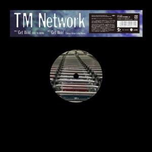TM NETWORK / ティー・エム・ネットワーク / GET WILD 2017 TK REMIX / GET WILD (Takkyu Ishino Latino Remix)