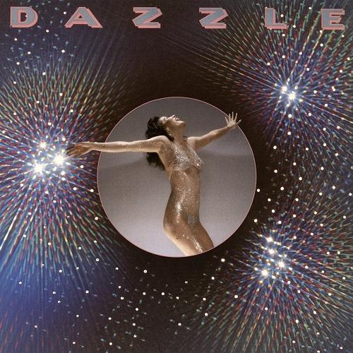 DAZZLE / DAZZLE(LP)