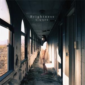 C-GATE / Brightness