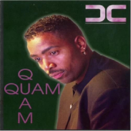 C.C. (R&B) / QUAM