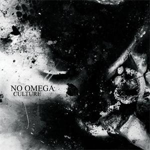 NO OMEGA / CULTURE (LP)