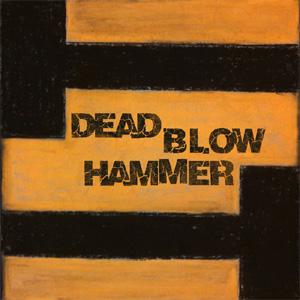 DEAD BLOW HAMMER / DEAD BLOW HAMMER