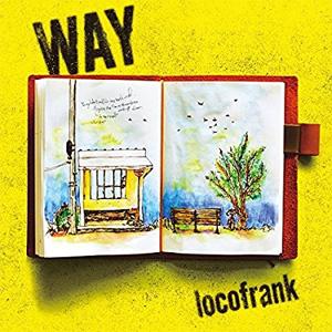 locofrank / WAY