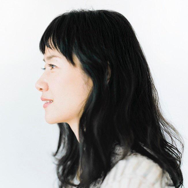 TOMOYO HARADA / 原田知世 / 音楽と私(アナログ)
