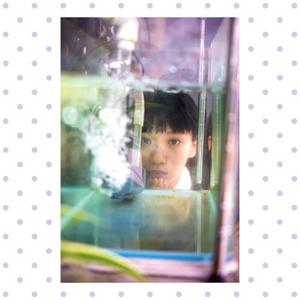 銀杏BOYZ / エンジェルベイビー (初回盤)