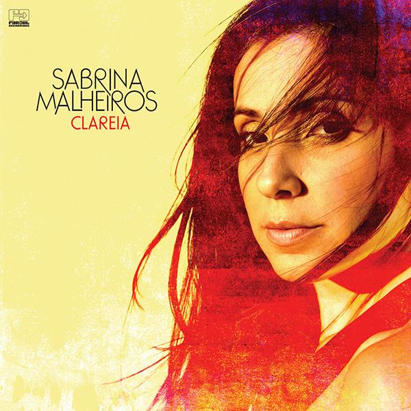 SABRINA MALHEIROS / サブリナ・マリェイロス / CLAREIA