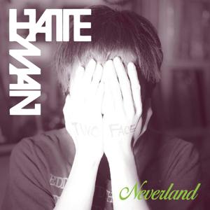 HATEMAN / Neverland