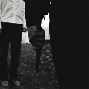 Hexis / TANDO ASHANTI (LP)
