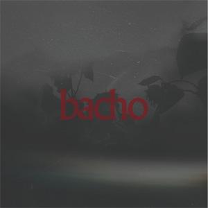 bacho / 陽炎