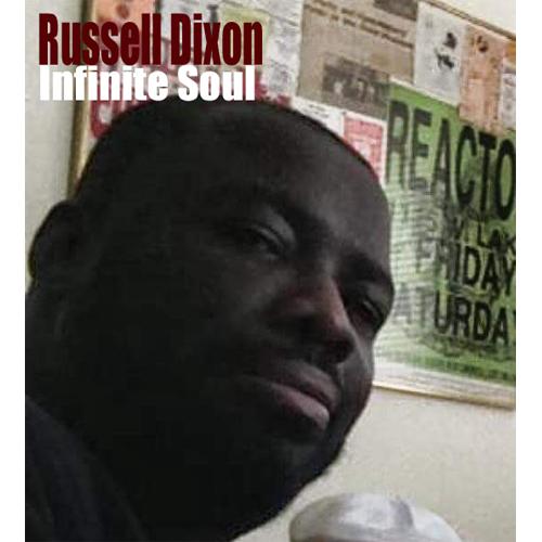 RUSSELL DIXON / INFINITE SOUL