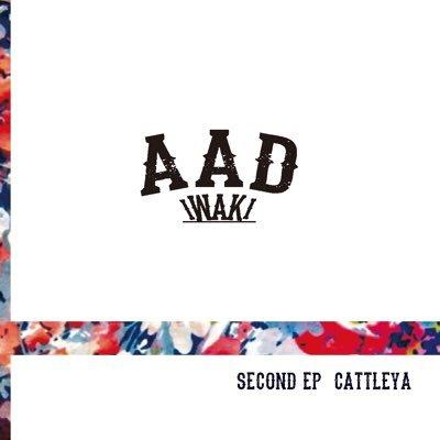 AAD / CATTLEYA