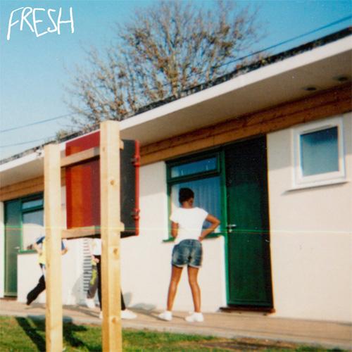 FRESH (UK) / FRESH