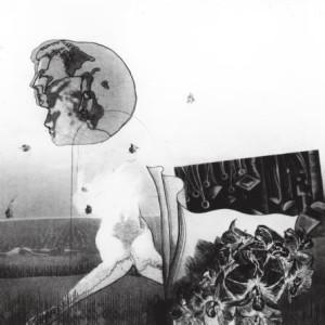 CORNELIUS / コーネリアス / 夢の中で(アナログ)