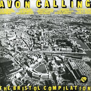 VA (BRISTOL ARCHIVE) / AVON CALLING